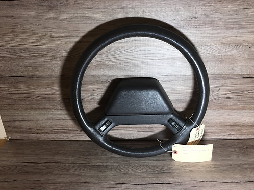 Range Rover Classic Steering Wheel (D)