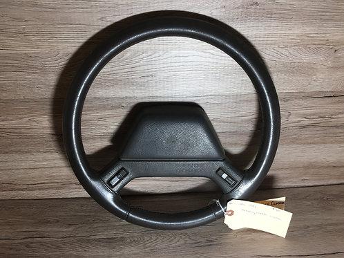 Range Rover Classic Steering Wheel (E)