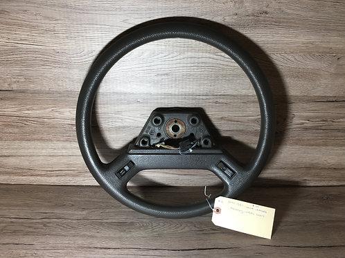 Range Rover Classic Steering Wheel (B)