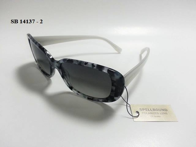 bed679e6895da SB 14137-2 Polarizado R  380