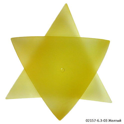 02157-6.3-03 FGD MIX светильник потолочный