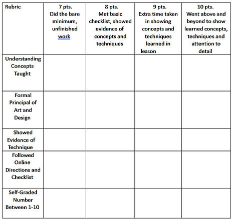 Student%20Teaching%20Rubric%20for%20Midd