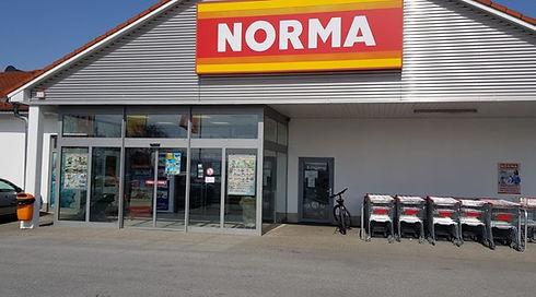 Norma%2520Hacklberg_edited_edited.jpg