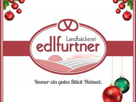 Wir wünschen Gesundheit, frohe Weihnachten und ein glückliches neues Jahr!