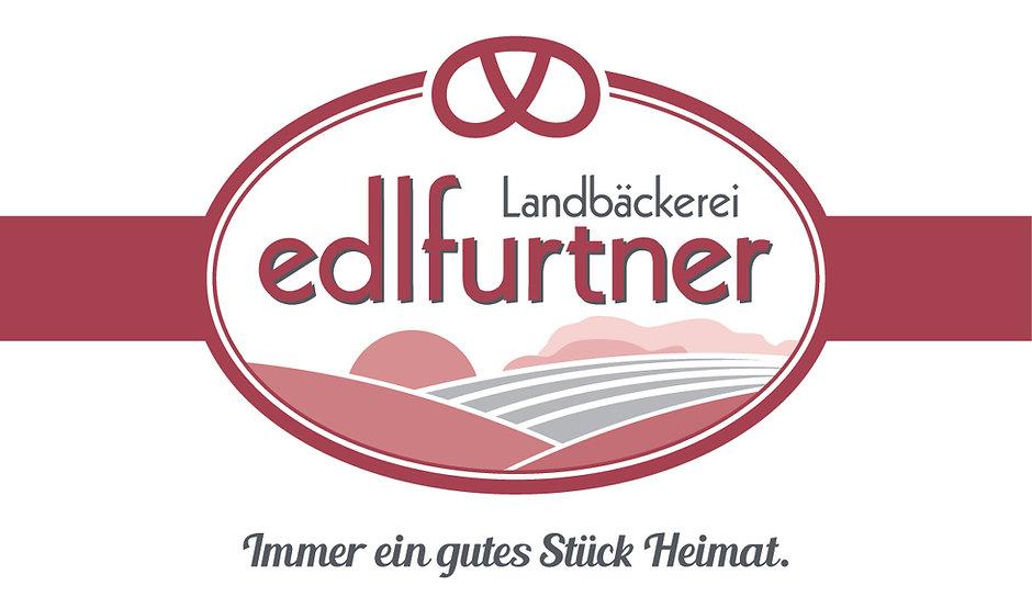 Logo_Edlfurtner-01 (002).jpg