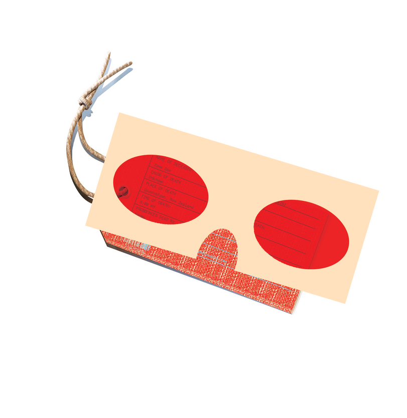 Ticket_Glasses.png