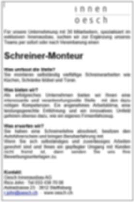 Inserat_Monteur19.JPG
