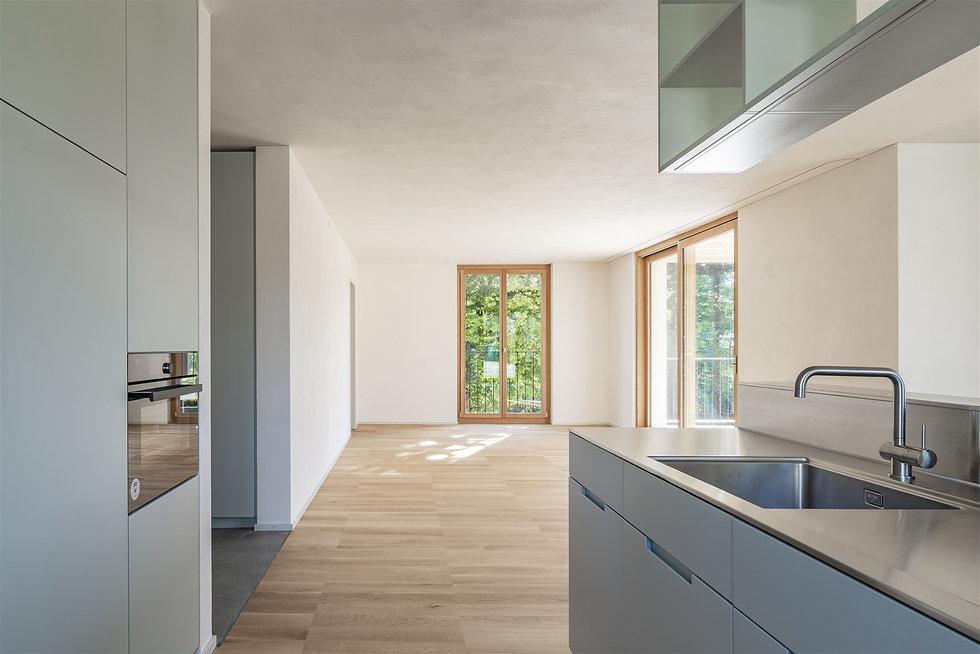 Küche 6_Flühlistrasse-innen oesch.jpg
