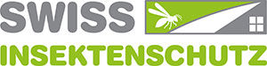 logo_insektenschutz.jpg