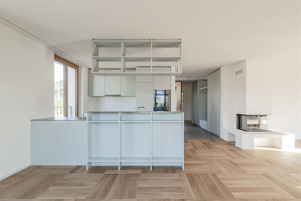 Küche 2_Flühlistrasse-innen oesch.jpg