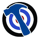 Spot-On Logo 6.jpg