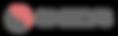 Shelys logo_min-01.png
