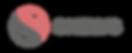 Shelys logo_t-01.png