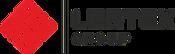 логотип лертекс групп