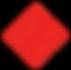 lertex_logo (1) 150.png