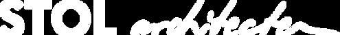 Logo_koptekst.png
