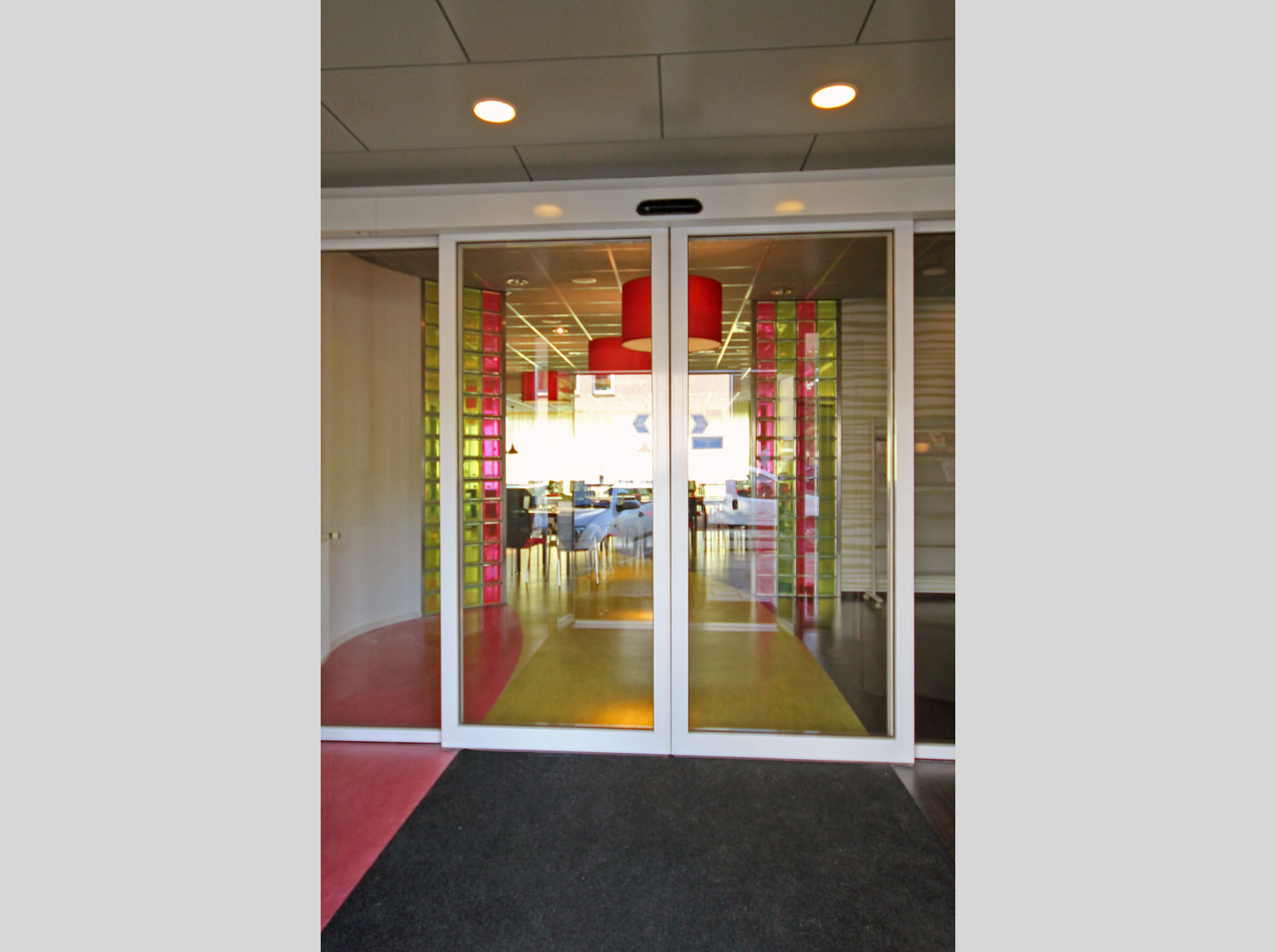 SSC 't Poelhuys te Lisse