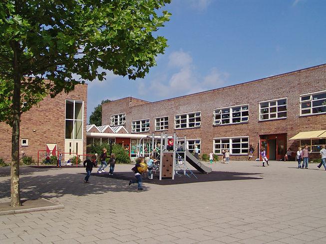 1110-jozefschool-01.jpg