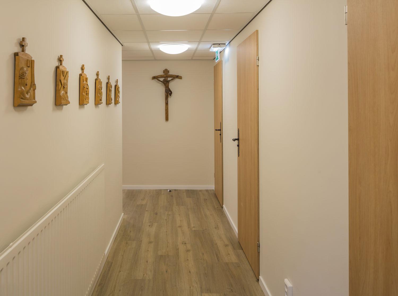 Verbouwing kloosteb-2522-klooster-07