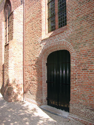 2006-dorpskerk-04.jpg