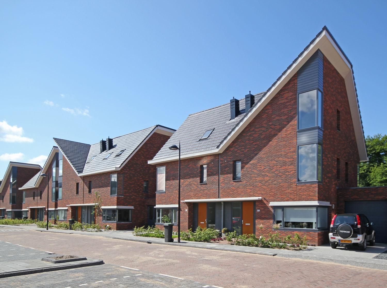 Boechorst te Noordwijk