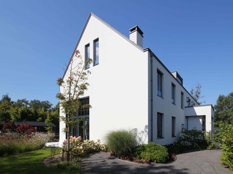 Villa te Amstelveen