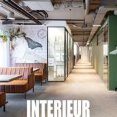 Projecten-interieur.jpg