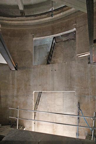 2199-watertoren-09.jpg
