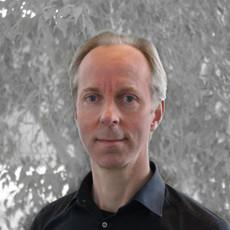 JEAN-PAUL COREL