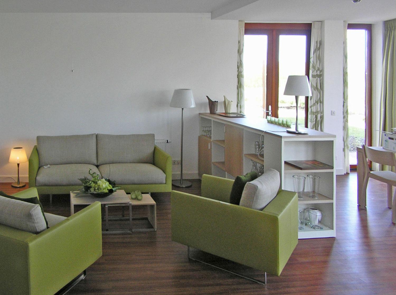 Hospice te Sassenheim