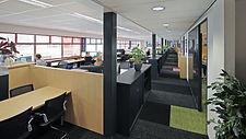 web-kantoor-int.jpg