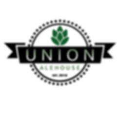 Union Alehouse Logo.jpg