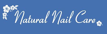 395542_natural nail care sign.png