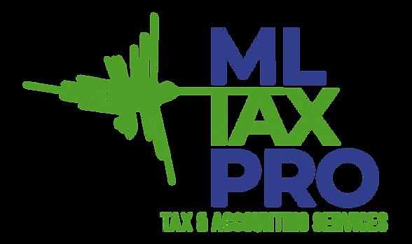 ML Tax Pro.png