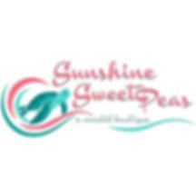 Sunshine Sweet Pea Logo.jpg