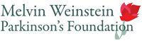 Melvin Weinstein Logo.jpg