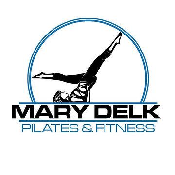 Mark Delk Pilates.jpg