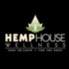 Hemp House Logo.png