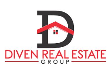 Diven Real Estate.png