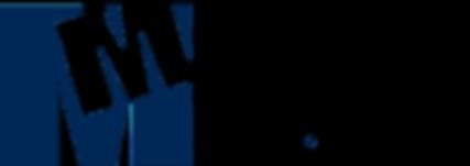 Maverick-Logo-WEB.png