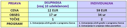 CENIK.PNG