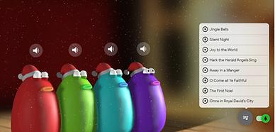 Blob Opera.PNG