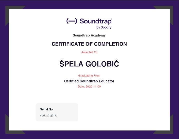 Soundtrap Educator.png