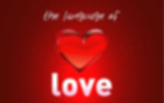 valentines-day-love-massage-language-of-