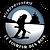 logo_microbrasserie.png