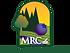 logo_portail_maria (1).png