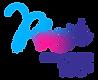 planete_slogan_100_3_RGB.png