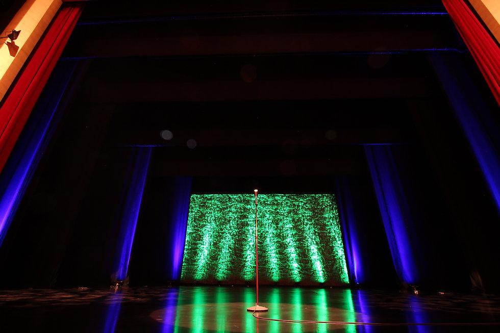 salle de spectacle (34).JPG