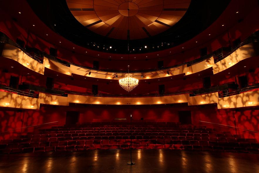 salle de spectacle (22).JPG