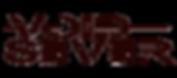 Voidsever logos.png